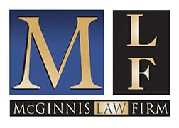 M | LF | McGinnis Law Firm